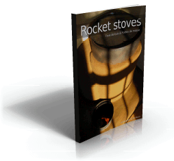 rocket-stove-couverture2